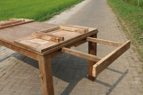 TEAK&WOOD_DINING TABLE_UITSCHUIF DENGKLEH_3