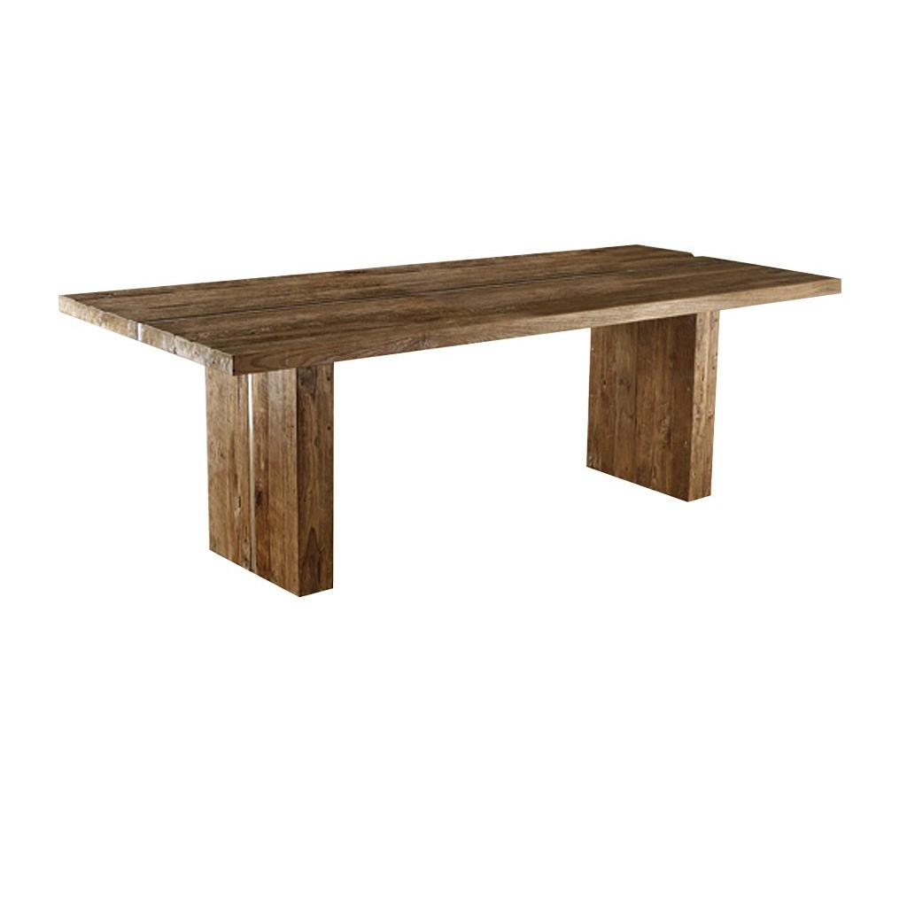 Ronde eettafel 80 cm ronde houten eettafel beste inspiratie voor huis ontwerp eiken - Eettafel en houten eetkamer ...