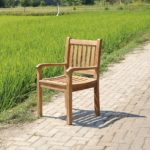 TEAK&WOOD_TUINSTOEL_BEAUFORT_1