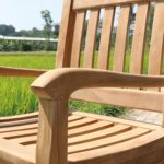 TEAK&WOOD_TUINSTOEL_BEAUFORT_3