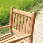 TEAK&WOOD_TUINSTOEL_BEAUFORT_4