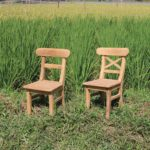 TEAK&WOOD_child chair_marioto_1