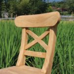 TEAK&WOOD_child chair_marioto_2
