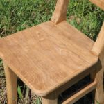 TEAK&WOOD_child chair_marioto_3