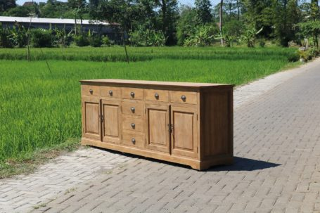 TEAK&WOOD_dressoir_berens_1