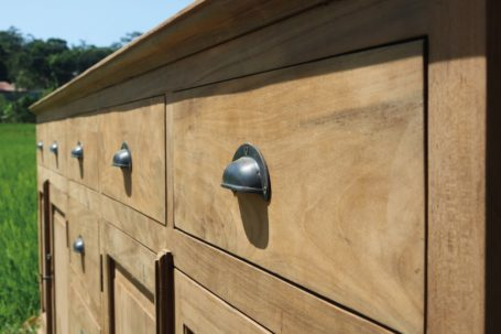 TEAK&WOOD_dressoir_berens_2