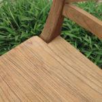 Teak&Wood_MARIOTO_DENGKLEH_4