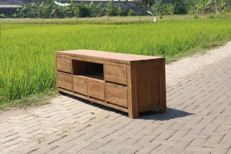 Teak&Wood_Tv-kast_IGO_ DENGKLEH_1