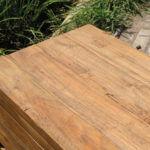 Teak&Wood_Tv-kast_IGO_ DENGKLEH_3