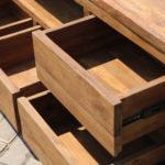 Teak&Wood_Tv-kast_IGO_ DENGKLEH_4
