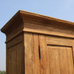 Teak&Wood_kast_RAVI_DENGKLEH_3