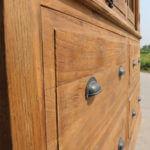Teak&Wood_winkelkast_ITALIA_ DENGKLEH_ 120CM_2