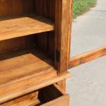 Teak&Wood_winkelkast_ITALIA_ DENGKLEH_ 120CM_3