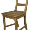 stoel_mariotto_dengkleh