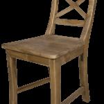 stoel_mariotto_dengkleh_kruis