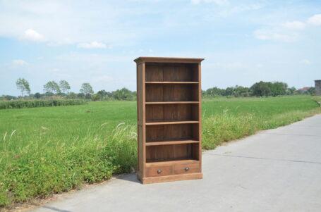 teak&wood_boekenkast_anisa_1