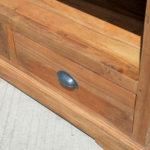 teak&wood_boekenkast_anisa_3