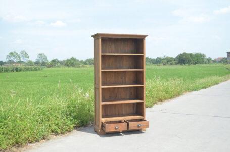teak&wood_boekenkast_anisa_5