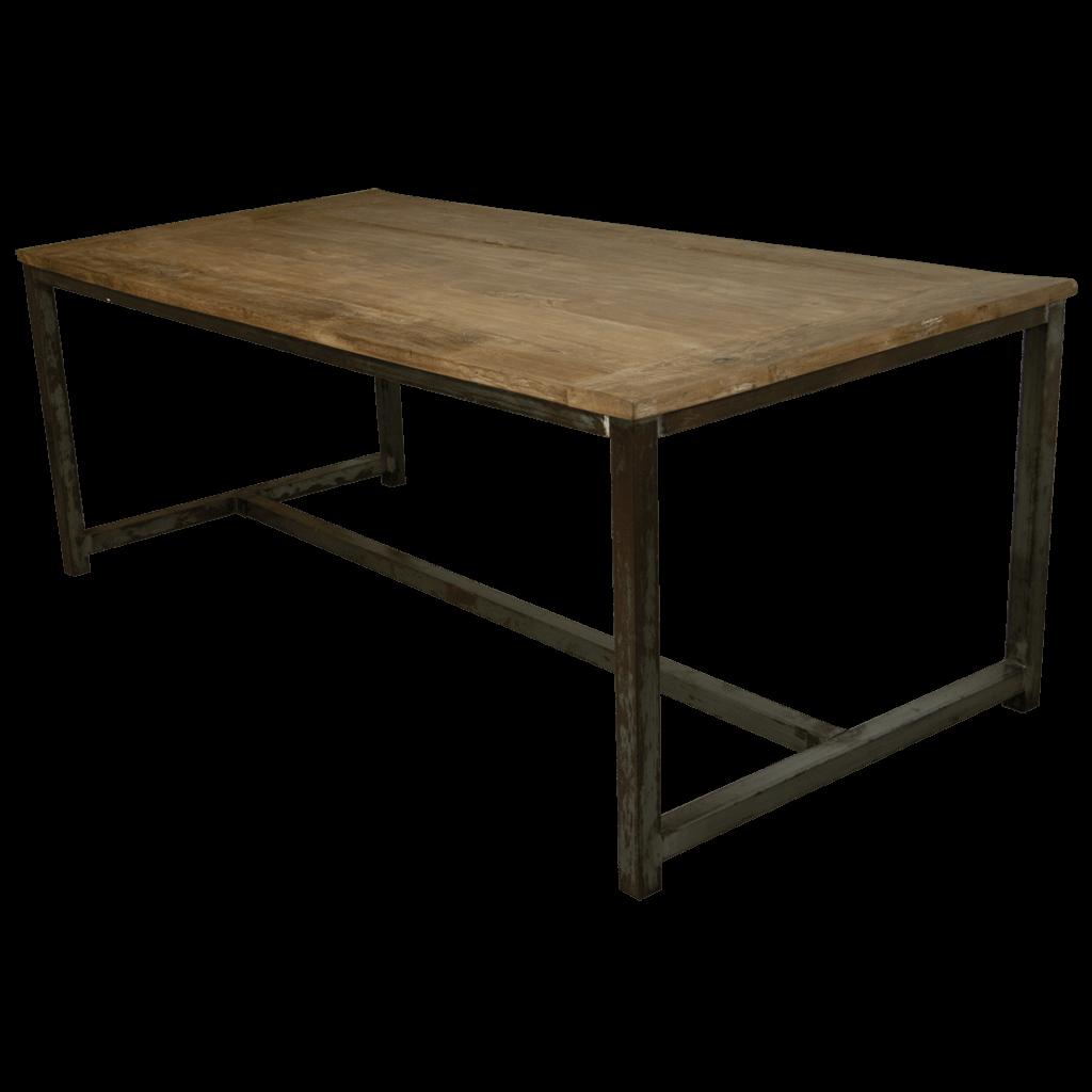 Eetkamertafel marktplaats referenties op huis ontwerp for Teakhouten tafel
