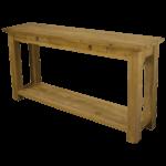 Wandtafel Lesung + Plank