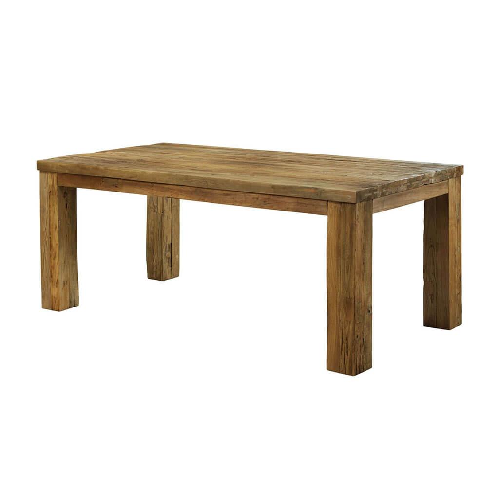 Eetkamer tafel - Leunstoel voor eetkamer ...