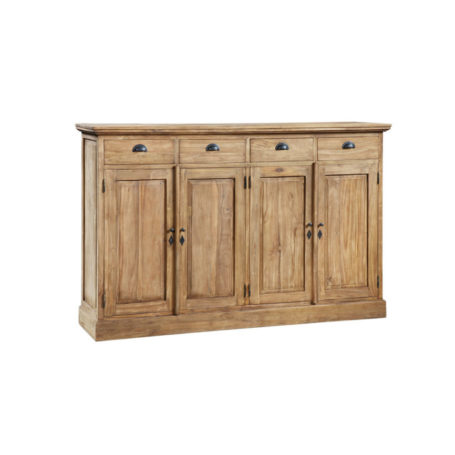 4209-newhall-sideboard-high-oldteak-4dr-4dwr-200x50x130-p1