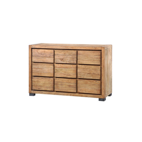 4380-simple-chest-of-drw-nirvana-9-drw-on-steel-feet-150x50x95-b-uf-p1