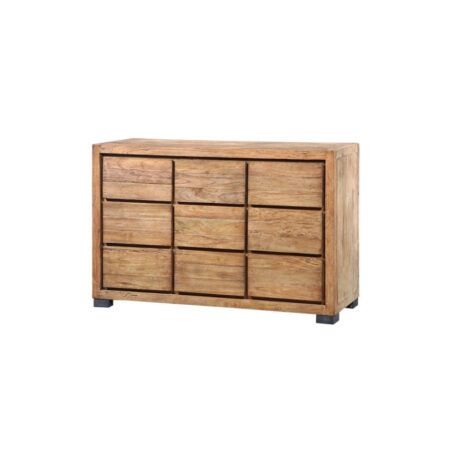 4380-simple-chest-of-drw-nirvana-9-drw-on-steel-feet-150x50x95-b-uf-p1