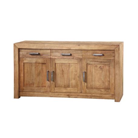 4407-sideboard-banda-baru-frame-3dr-3drw-baru-handles-180x50x90-b-uf-p1