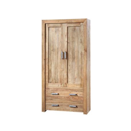 4415-cabinet-new-banda-2-panel-dr-2-drw-allu-handles-110x40x210-b-uf-p1_klein