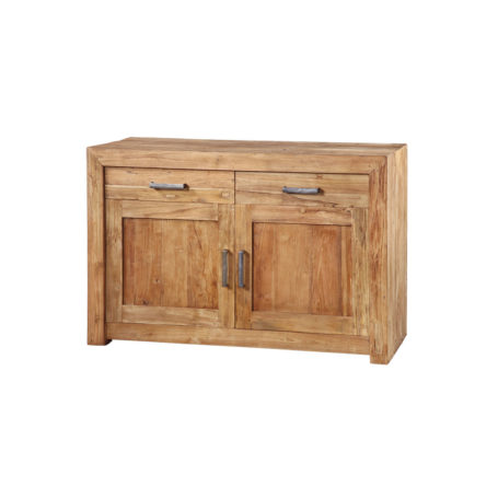 4457-sideboard-banda-baru-frame-2dr-2drw-baru-handles-140x50x90-b-uf-p1