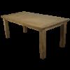 Eettafel-Dengkleh-KR-455×455