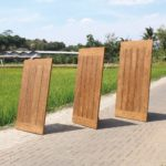 TEAK&WOOD_SET_TOP_KASAR_MAD_1
