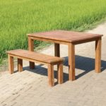 TEAK&WOOD_TUINTAFEL_KASAR_MAD_140CM_SET_2