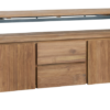 FD 230140 Fendy dressoir_2