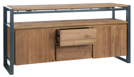 FD 230140 Fendy dressoir_3