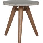 ML 470412 Mount Everest table_1