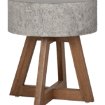 ML 470416 Himalaya stool_1