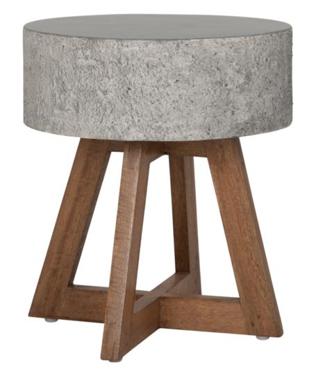 ML 470416 Himalaya stool_1
