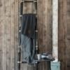ML 472492 Mont Blanc sidetable-ML 890902 Bamboo ladder_sf1