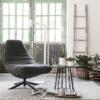 ML 749834 Blaze lounge chair-ML 472492 Mont Blanc_sf2_DTP