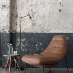 ML 749855 Line lounge chair-ML 470412 Mount Everest table_sf3_DTP