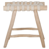 ML 890531 Rope stool_1