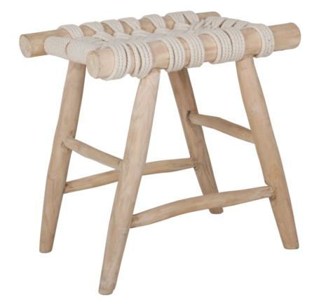 ML 890531 Rope stool_2