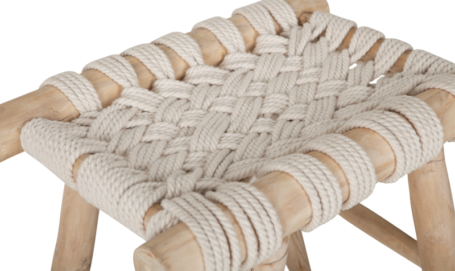 ML 890531 Rope stool_3