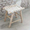 ML 890531 Rope stool_sf1_DTP