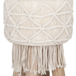 ML 890535 Macrame stool_1