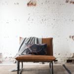 RI 191056 Yarra Lounge Chair_sf2