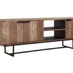 Large-OD 842145 Odeon TV stand no.2_2