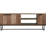 OD 842145 Odeon TV stand no.2_1